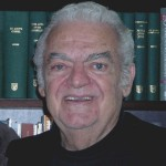 Bob Mumford