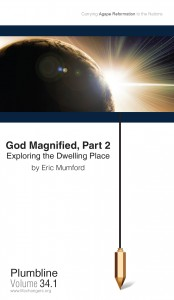 God Magnified, Part 2