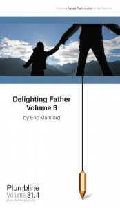 Delighting Father, Part 3