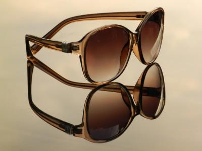 public domain sunglasses
