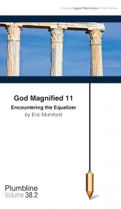 God Magnified, Part 11