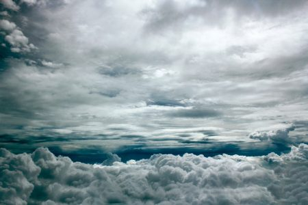 Public Domain clouds-above-the-sky