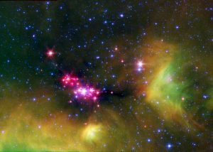 public-domain-baby-stars-in-pink