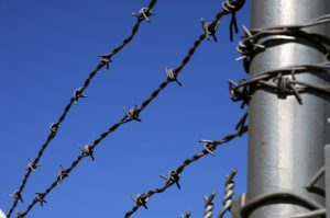 public-domain-barbed-wire-fence