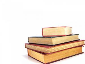 public-domain-pile-of-books