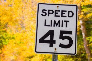 public-domain-speed-limit-45