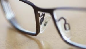 Kingdom Glasses