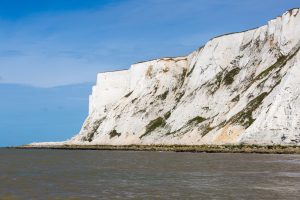 Public Domain white-cliffs